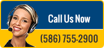 Call Us Now - (586)755-2900